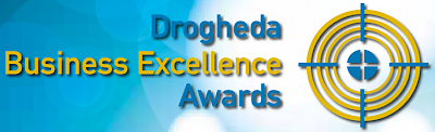 <p>Nominated for Certificate of Excellence in the category of Small Business of the Year 2015</p>