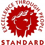 "<p>Employ<span class=""ability"">Ability</span> Service Louth was accredited with the Excellence through People Award in 2019.</p>"